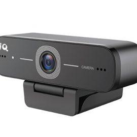IQConference Camera CV230