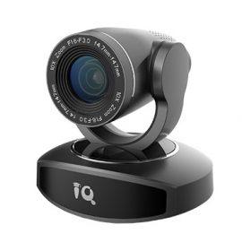 IQConference PTZ Camera CV800
