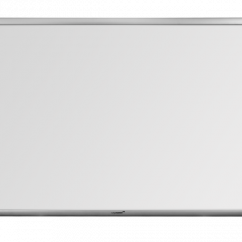 e-Board 2 interactive whiteboard e-BT2-9100