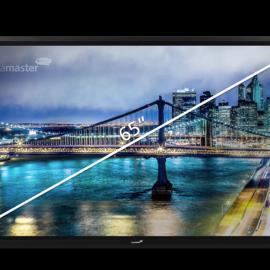 e-Screen STX écran tactile