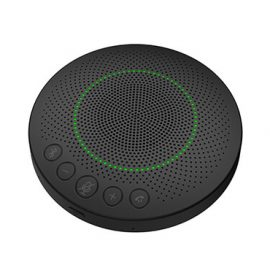 IQSpeakerphone S230